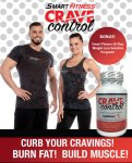 Smart Fitness Crave Control
