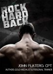 Rock Hard Back (Hard Copy)