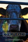 Cowspiracy: The Sustainability Secret (0.4 CEUs)