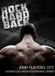Rock Hard Back (0.2 CEUs)