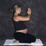 Physiological Changes During Supine Exercises in Pregnancy Article (0.1 CEUs)