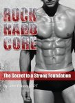 Rock Hard Core (0.3 CEUs)