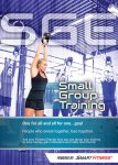 Small Group Training Course (0.2 CEUs)
