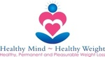 Healthy Mind ~ Healthy Weight (1.0 CEUs)