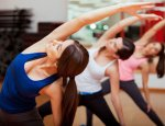 Yoga Therapy May Help Women with PTSD from Engaging in Drug and Alcohol Abuse (0.1 CEUs)