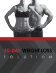 30-Day Weight Loss Solution (0.3 CEUs)