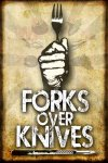 Forks Over Knives (0.4 CEUs)