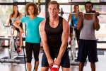 Certified Group Exercise Instructor Course & CEU Package (1.2 CEUs)