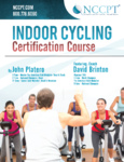 Certified Indoor Cycling Instructor Manual