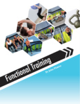 Functional Training (Hard Copy)