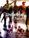 Unilateral Training (0.3 CEUs)