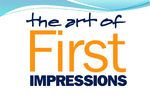Mastering the Art of First Impressions (0.1 CEUs)