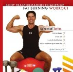 Fat Burning Workouts ADVANCED SERIES