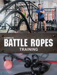 Battle Ropes (0.1 CEUs)