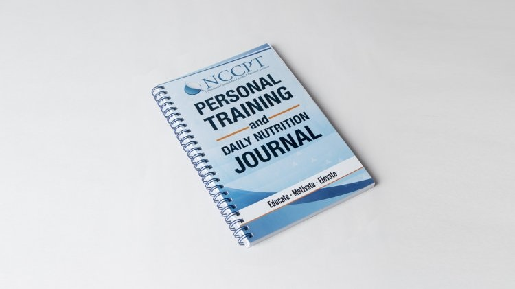 Personal Training Basics | Fitness Certification Online