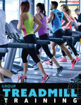 Group Treadmill Training Manual (Hard Copy)