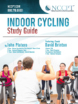 Certified Indoor Cycling Instructor Study Guide