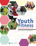 Youth Fitness Specialist Manual