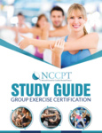 Certified Group Exercise Instructor Study Guide
