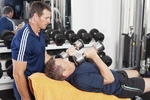 Importance of Strength Training for Senior Clients (0.05 CEUs)