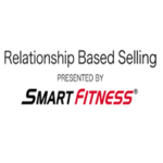 Relationship Based Sales (0.1 CEUs)