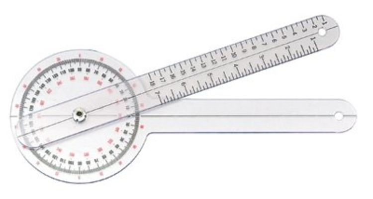 Goniometer For Sale Joint Goniometer Goniometer Orthopedic