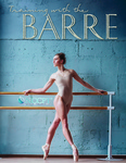 Training with the Barre Article (0.2 CEUs)