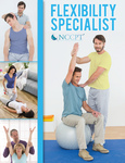 Certified Flexibility Specialist Manual