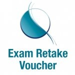 Senior Fitness Exam Retake Voucher
