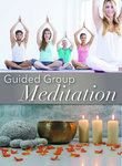 Guided Group Meditation (0.2 CEUs)