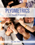 Plyometrics in Youth Training (0.1 CEUs)