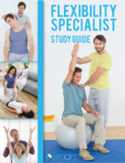Certified Flexibility Specialist Study Guide