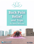 Back Pain Relief and Yoga (0.3 CEUs)