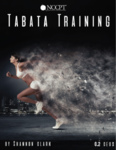 Tabata Training (0.2 CEUs)