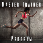 NCCPT Master Trainer