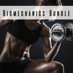Biomechanics Bundle (1.0 CEUs)
