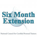 Six Month Yoga Instructor Course Extension