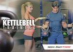 Kettlebell Training Course (Hard Copy)