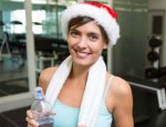 Holiday Strategies (0.1 CEUs)