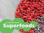 Super Foods (0.1 CEUs)