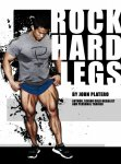 Rock Hard Legs (Hard Copy)