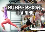 Suspension Training (0.1 CEUs)