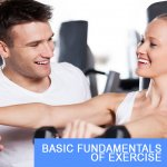 Basic Fundamentals of Exercise