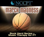 Rock Hard Series + Music Therapy for Personal Trainers (3.4 CEUs)