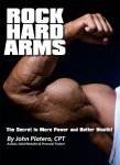 Rock Hard Arms (0.2 CEUs)
