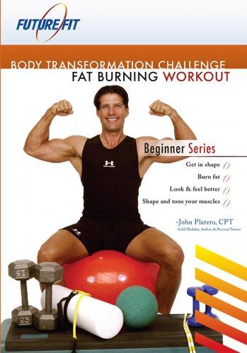 Anavar lose body fat