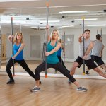 ActivMotion Bar Course (0.2 CEUs)