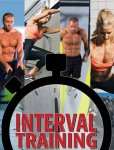 Interval Training (Hard Copy)