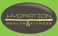 Hydration Fitness