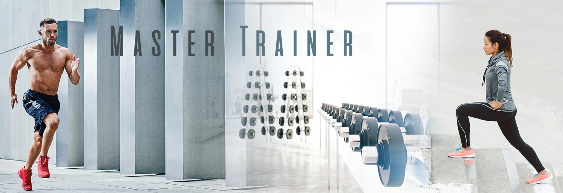Nccpt Master Trainer Program